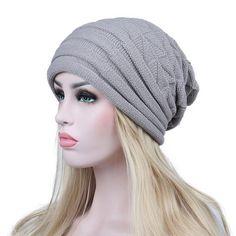 Love Sea Turtles Men /& Women Oversized Baggy Knit Cuff Beanie