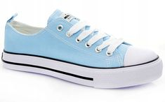 Club, Outlet, Chuck Taylor Sneakers, Chuck Taylors, American, Shoes, Fashion, Moda, Zapatos