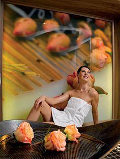 Kräuter- / Rosenbad  Schalber Ladyspa - Exklusiv für Damen... Spa, Lady, Strapless Dress, Dresses, Fashion, Women's, Strapless Gown, Vestidos, Moda