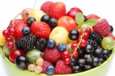"More Gleeful tips! ""Strategic Diet Choices to Reverse the Signs of Aging"""