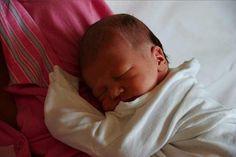 Las 7 etapas del sueño de una madre   Blog de BabyCenter
