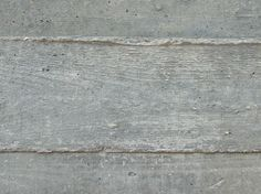 Striped Concrete Base In Grey Colordiscover textures Hardwood Floors, Flooring, Concrete, Texture, Free, Wood Floor Tiles, Surface Finish, Wood Flooring, Floor