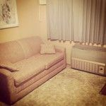 Welcome to Kelvington. Couch, Photos, Furniture, Home Decor, Homemade Home Decor, Sofa, Decoration Home, Settee, Room Decor