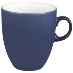 14 Best Blue Coffee Mugs Ideas Blue Coffee Mugs Mugs Coffee Mugs