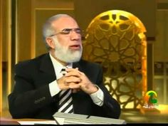  الفرج بعد الشدة (2) د. عمر عبد الكافي