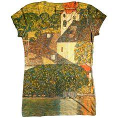 936ba7cb7 Gustav Klimt Love