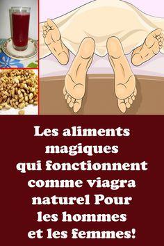 Les aliments magiques qui fonctionnent comme viagra naturel ! Pour les hommes et les femmes! Bmw Motors, Libido, Acide Aminé, Family Guy, Life, Sexy, Pomegranate Juice, Griffins