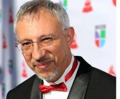 Miguel del Águila http://www.latinosongs.com/miguel-del-aguila/