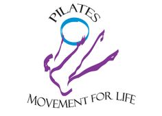 Featured Client & Project: Pilates Movement for Life - http://aspireid.com/portfolio/pilates-movement-for-life/