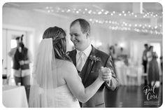 » Pat Cori Photography, Inc. | Roanoke VA Photographer | Roanoke Wedding Photographer | Roanoke Portrait Photographer | Roanoke Photography | Wedding Photographer in Roanoke Va | Portrait Photographer in Roanoke Va | Event Photographer