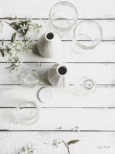 Cosiness |  Gather together | Sylvia Houben