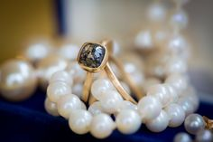 Engagement Rings by Brady McCloskey Photography