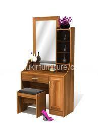 meja rias,minimalis,kayu,jati,jepara,tolet,jual meja,beli meja,gambar meja,model | Jati Ukir Furniture