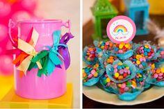 festa-aniversario-arco-iris (1)