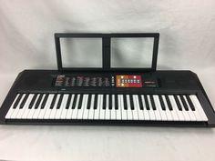 Ye Mera Dil (Don) on Yamaha Keyboard PSR-S910 | MUSIC in 2019