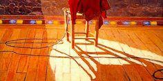 In biblioteca comunale a Foligno la presentazione della stagione teatro ragazzi 2015 - Foligno Oggi - Notizie da Foligno, Trevi, Bevagna, Montefalco, Gualdo Cattaneo e Castel Ridaldi