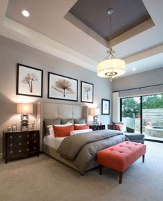 Beautiful Master Bedroom Ideas (42)