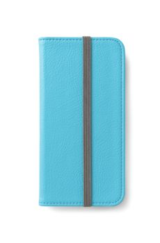 Lewis Carl Davidson Hamilton Art Iphone Wallet Case by borokok