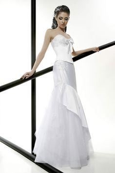 belos vestidos de noiva-3