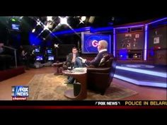 Glenn Beck Exposes the Private Fed; Gets Fired by Fox (Illuminati elite OWN mainstream media).e comes out with the real truth about the private Federal Reserve, and then loses his show on Fox News. Like Ron Paul always says, the Fed is the true facilitator of big government. They could never tax enough, or borrow enough to pay for the wars and corporate welfare without the printing press and world reserve currency status. Do your own research!!