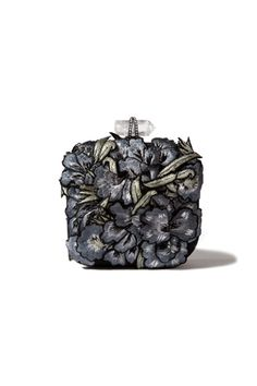 Another Marchesa purse to die for!