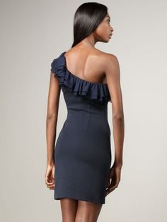 I like this! I'm looking for a dinner dress for our cruise in September!!!