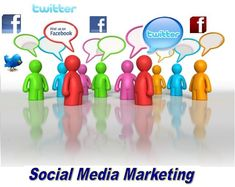 Social-Media-Marketing-Campaigns #socialmediamarketing #marketingautomation