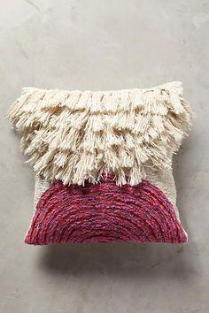 Eye-Opening Ideas: Cheap Decorative Pillows Spaces decorative pillows with words mirror.Decorative Pillows On Bed Ideas decorative pillows with sayings funny cross stitches.Decorative Pillows On Bed Ideas. Gold Pillows, Diy Pillows, Couch Pillows, Decorative Pillows, Cushions, Throw Pillows, Fluffy Pillows, Textiles, Living Room Decor Pillows
