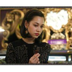 えれなはまた片思い…切ない(><) #水原希子 #kikomizuhara #mizuharakiko #kikoxxx #i_am_kiko #beautiful #fashion #model #actress #japan #失恋ショコラティエ