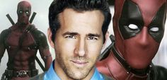 With new movies set to hit box offices around the counrty, Green Lanter actor Ryan Reynolds is facing a lot of new questions regarding his new role as the Assassin: Dead Pool.