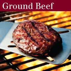 135 delicious ground beef recipes. Recipes your family and friends are sure to love!  http://pinterest.com/jimmy7641/your-pinterest-book-store/