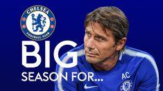 Kritikan dari Lampard Untuk Conte - Berita Terkini, Berita Bola, Prediksi Sepak Bola