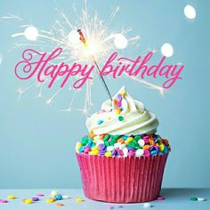 Happy Birthday for You – The Pics Fun Happy Birthday Mädchen, Happy Bday Pics, Happy Birthday Wishes Photos, Birthday Wishes Cake, Happy Birthday Cupcakes, Happy Birthday Wallpaper, Birthday Wishes Messages, Happy Birthday Celebration, Happy Birthday Wishes Cards