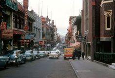 Chinatown (San Francisco, 1956)