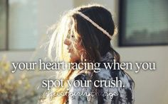 just the girly things tumblr - Google Search