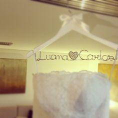 Luana e Carlos - #estudiobis #bispic #igdaily #instago #instapic #instacool #instagood #instamood #igoftheday #instadaily #videojournalism #sony #videomaker #editing #vimeo #imagensinspiradoras #filmagem #wedding #bride #makingof #love #cute #nice #cool #vestido #noiva #goiania