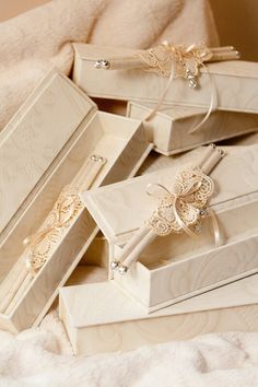 Butterfly Invitations, Quince Invitations, Box Invitations, Pocket Wedding Invitations, Luxury Wedding Invitations, Birthday Invitations, Wedding Favors, Diy Wedding, Wedding Gifts