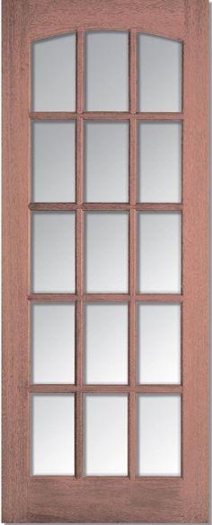 ... 78 X 27 Hardwood - internal doors - hardwood - Imperial Door Bevelled Glass 78 X 27 Hardwood - Timber Tool and Hardware Merchants established in 1933 & Vancouver 4 Panel Glass Door 78x30 Light Grey - internal doors ...