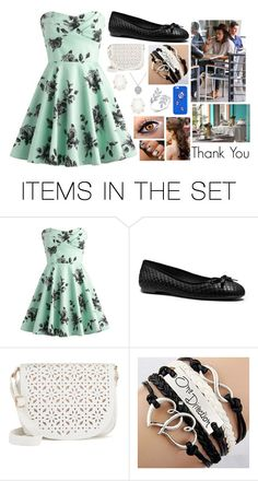 """""""Styles - 10"""" by horsewarrior ❤ liked on Polyvore featuring art and styleswarrior"""