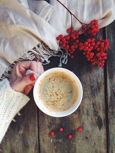 4 Certain Clever Hacks: Kawa Coffee Time kawa coffee time.Hot Coffee With Milk coffee cake. But First Coffee, I Love Coffee, Coffee Break, Morning Coffee, Coffee Girl, Coffee Cafe, Coffee Drinks, Coffee Shop, Coffee Mugs