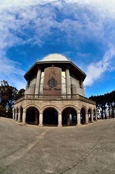 A Coruña ( Casa de las Ciencias )