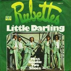 rubettes-little-darling-state-2.jpg (800×800)