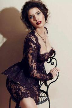 by Cristina Savulescu Cristina Savulescu, Vogue, Glamour, Bikini, Erotic Photography, Models, Fashion 2017, Huda Beauty, Designer