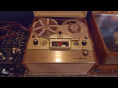 Cousin Brucie Bruce Morrow Show WABC 77 NYC 29 October & 7 December 1963 Radio Broadcast - YouTube