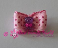 Bows, Creative, Shop, Handmade, Gifts, Accessories, Arches, Hand Made, Presents