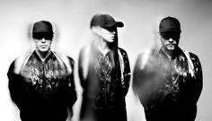 """KATE BOY • Midnight Sun • Novo Video 'One', o disco de estreia tem data marcada para Novembro e """"Midnight Sun"""" é o novo video para o trio sueco de synth-pop. Para quem gosta de CHVRCHES, Phantogram e Passion Pit. #KateBoy #MidnightSun #One #SelfControl #FictionRecords #NovoVideo #TrackerMagazine"""