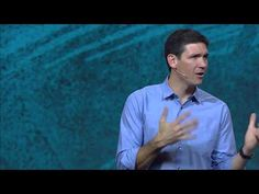 dating sermons matt chandler The song of solomon offers strikingly candid—and timeless—insights on romance, dating, marriage, and sex we need it because emotions rise and fall with a single glance, touch, kiss, or word and we are inundated with songs, movies, and advice that contradicts god's design for love and intimacy.