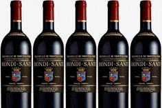 Biondi-Santi-Brunello-di-Montalcino-Montalcino-Tuscany-1