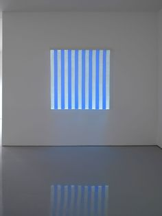 Daniel Buren | Artists | Lisson Gallery