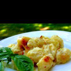 http://noblepig.com/2010/08/28/gnocchi-mac-n-cheese.aspx